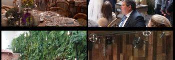 Casamento Blanche e Rafael